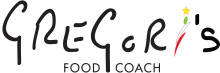 gregoris_foodcoach_logo_png_5